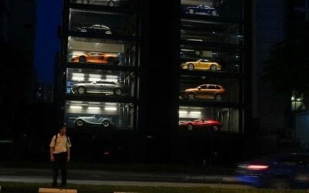 عکسهای جالب,عکسهای جذاب, خودروهای لوکس