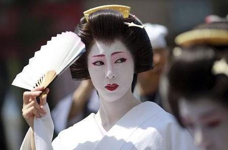 عکسهای جالب,عکسهای جذاب, جشنواره سالانه سانجا