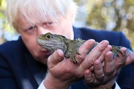 عکسهای جالب,عکسهای جذاب, وزیر امور خارجه بریتانیا