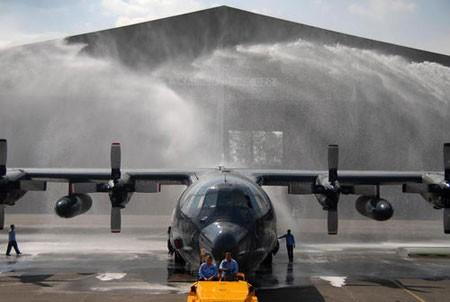 عکسهای جالب,عکسهای جذاب, هواپیماهای ارتش