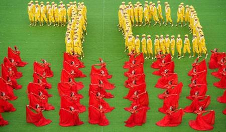 عکسهای جالب,عکسهای جذاب,منطقه مغول نشین در شمال چین