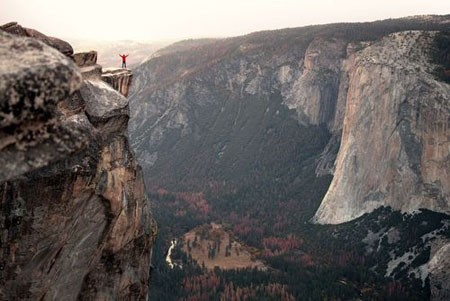 عکسهای جالب,عکسهای جذاب,کوهنوردی