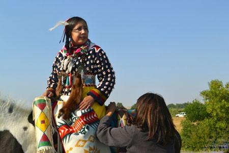 عکسهای جالب,عکسهای جذاب, مسابقات رقص سنتی