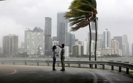 عکسهای جالب,عکسهای جذاب,توفان ایرما