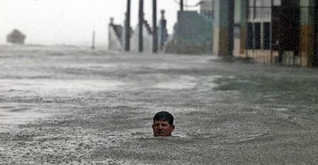عکسهای جالب,عکسهای جذاب, توفان ایرما