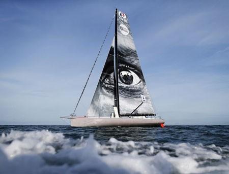 عکسهای جالب,عکسهای جذاب,قایق