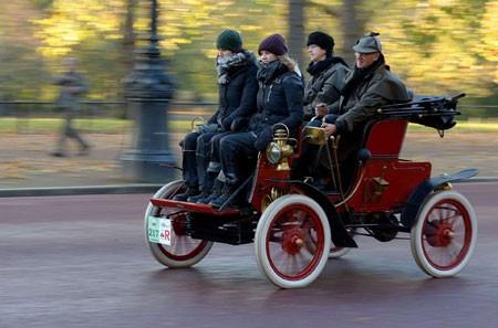 عکسهای جالب,عکسهای جذاب, وسیله نقلیه قدیمی
