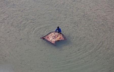 عکسهای جالب,عکسهای جذاب, رود تاوی