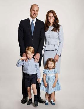 عکسهای جالب,عکسهای جذاب, خانواده شاهزاده