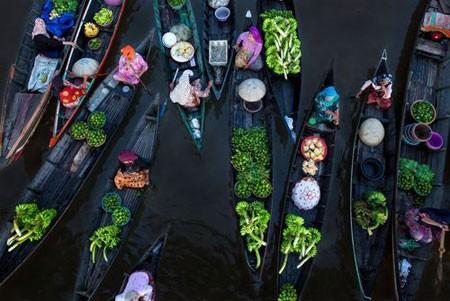 عکسهای جالب,عکسهای جذاب, بازار خرید و فروش شناور