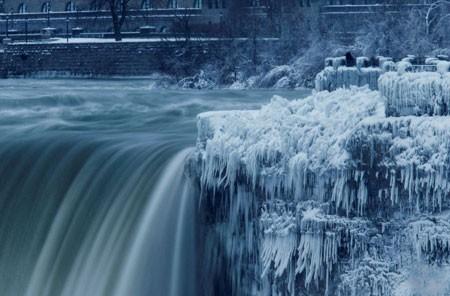 عکسهای جالب,عکسهای جذاب, آبشار