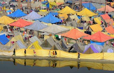 عکسهای جالب,عکسهای جذاب,جشنواره ماگ ملا