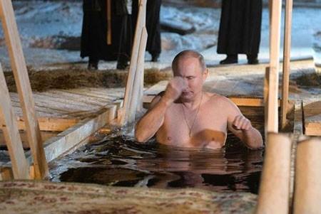 عکسهای جالب,عکسهای جذاب,ولادیمیر پوتین