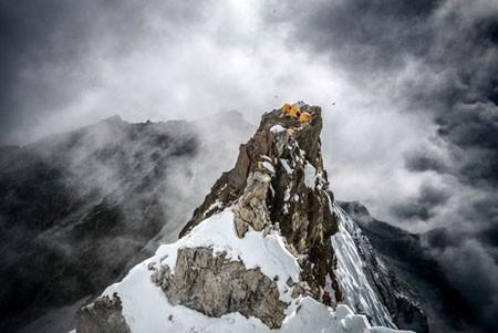 عکسهای جالب,عکسهای جذاب,رشته کوههای هیمالیا