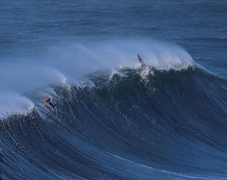 عکسهای جالب,عکسهای جذاب,موج سواری