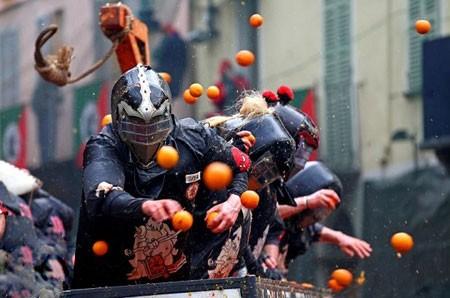 عکسهاي جالب,عکسهاي جذاب,مبارزه با پرتغال