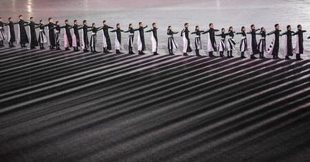 عکسهای جالب,عکسهای جذاب , المپیک زمستانی