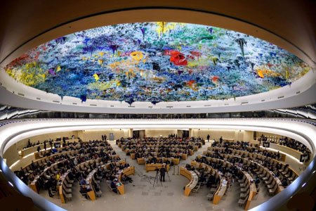 عکسهای جالب,عکسهای جذاب,سازمان ملل
