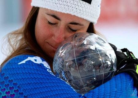 عکسهای جالب,عکسهای جذاب, مسابقات اسکی