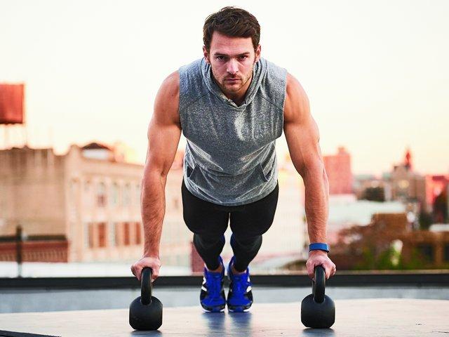 اخبار,اخبار پزشکی,ورزش کردن
