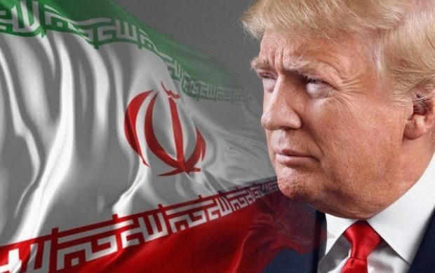 نیویورک تایمز: ترامپ در متهم کردن ایران به نقض تعهدات برجامی، هیچ مدرکی ندارد