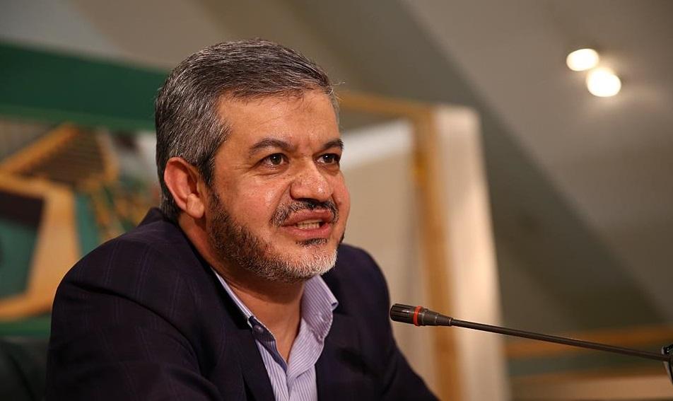 رحیمی: نامه بیش از ۸۰ نماینده به لاریجانی/ پیگیر اهانت یکی از نمایندگان به مقام زن هستیم