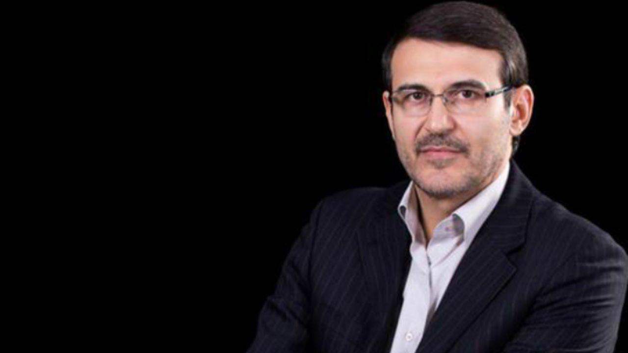 فتحی: حکم سعید مرتضوی باید اجرا شود/ ماده ۴۷۷ مانع از اجرای حکم او نیست