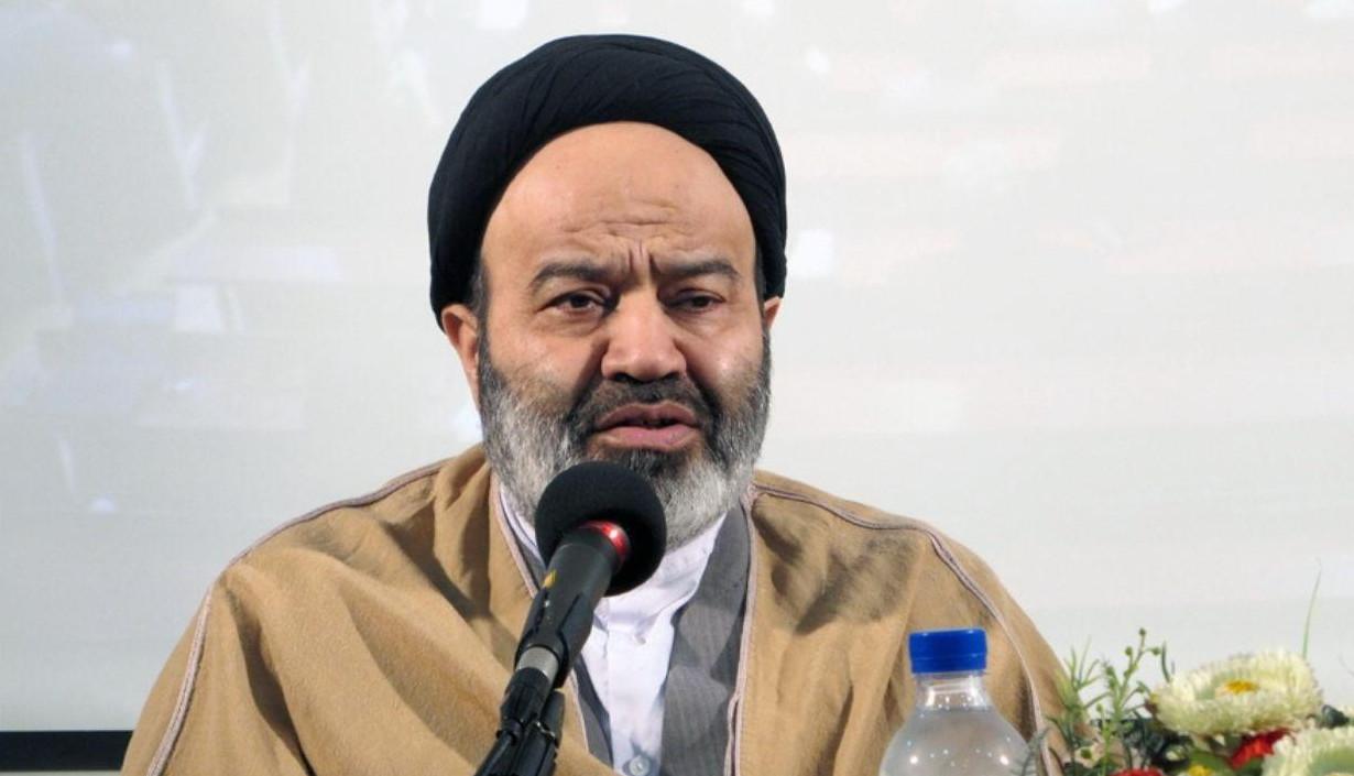 واکنش رئیس دانشگاه ادیان و مذاهب به پیشنهاد واتیکان شدن «قم»