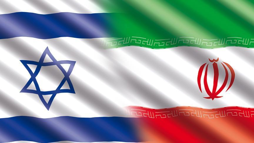 مقام نظامی اسرائیل: برجام اثربخش بوده است