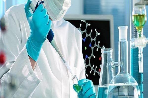 اخبار,اخبار پزشکی,ژن درمانی