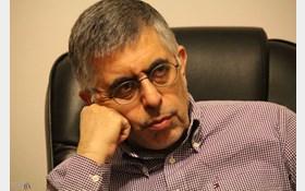 تحلیل کرباسچی به اظهارات دادستان و استعفا نجفی/ شکوریراد: نجفی موفق بود