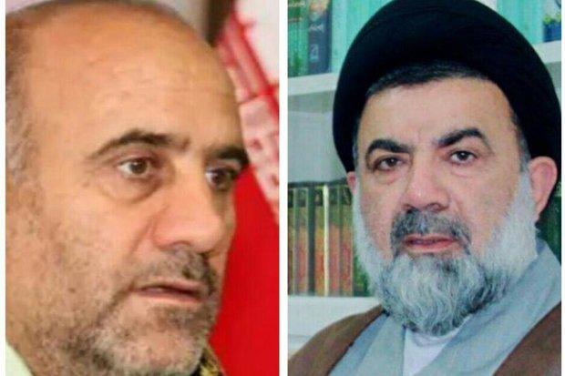 عذرخواهی فرمانده انتظامی تهران از مردم لرستان/ برخورد با متخلفان