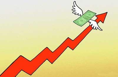 واکنش عجیب رئیس بانک مرکزی، چند روز پس از دلار ٥٠٠٠ تومانی