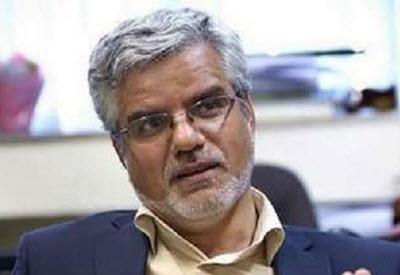 واکنش محمود صادقی به عبور دلار از 5000 تومان: ظاهرا مسئولان بانک مرکزی هنوز در تعطیلات هستند