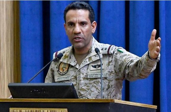 اخبارسیاسی ,خبرهای سیاسی ,حملات موشکی به عربستان