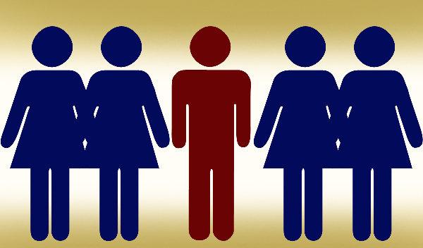هشدار رهبری؛ افراد شاغل در بیت رهبری اگر همسر دوم اختیار کنند، اخراج میشوند