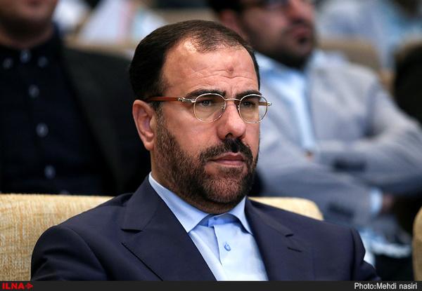 امیری : سوال از رئیسجمهور از دستورکار پارلمان خارج شده است/ بررسی اصلاح ساختار دولت در کمیسیون مشترک در مجلس