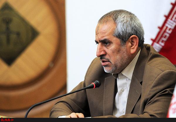 دادستان تهران: صدور ۳۵۰ فقره کیفرخواست درباره ناآرامی خیابان پاسداران/ برخی در پرونده محیط زیست فرار را بر قرار ترجیح دادند/ با هیچ جریانی عقد اخوت نداریم