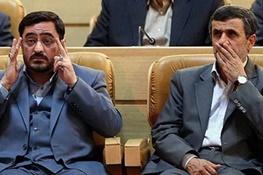 تخلفات احمدینژاد و مرتضوی زیر ذرهبین بهارستان
