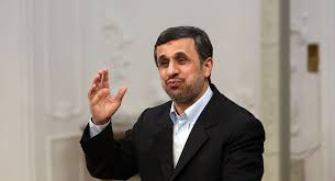 حالا روشن شده جریانی که احمدی نژاد را سر کار آورد،صلاحیت تصدی کارسیاسی ندارد