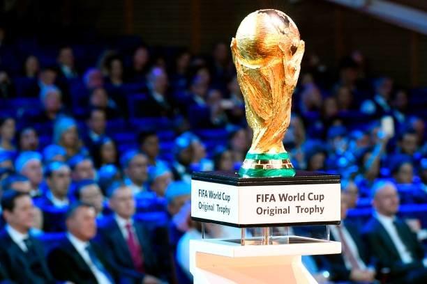 اخبار ورزشی ,خبرهای ورزشی ,جام جهانی فوتبال