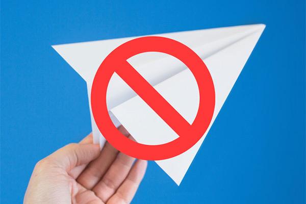 97 02 060 - عزم قوه قضائیه برای ادامه فیلتر تلگرام