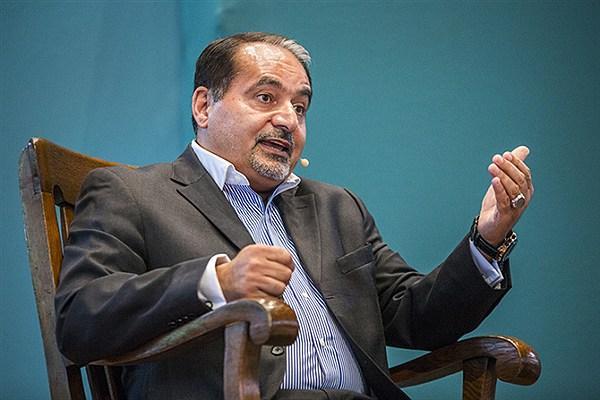 موسویان: آمریکا بداند ایران دست به هر کاری میزند
