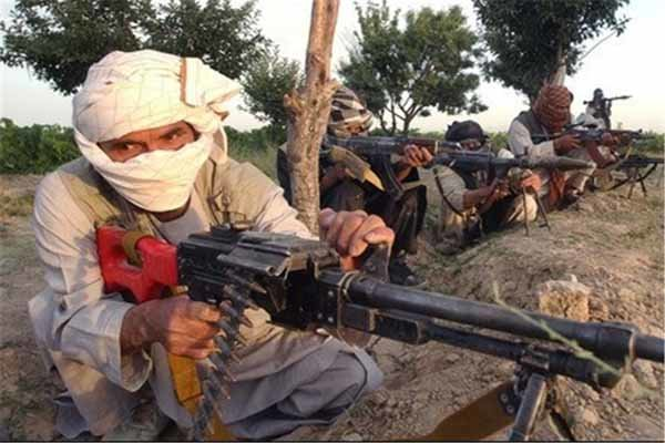 اخبار,اخبار بین الملل,طالبان