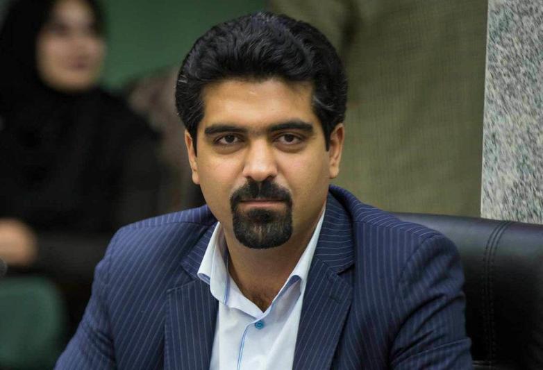 شرایط بازگشت «سپنتا نیکنام» به شورای شهر یزد