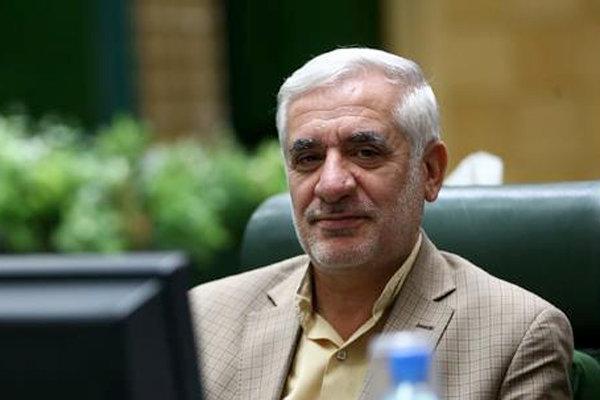 عضو هیات رییسه کمیسیون امنیت ملی و سیاست خارجی مجلس: ایران در سوریه پایگاه نظامی ندارد