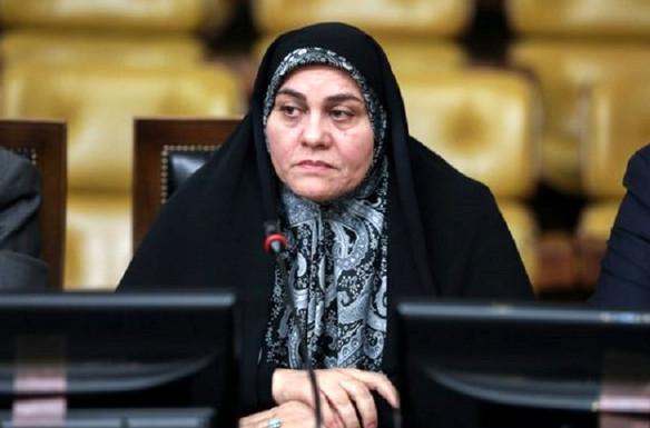 سعیدی: وزیر اطلاعات پیگیر آزادی معلمان بازداشتی باشد