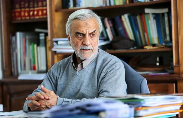 هاشمیطبا: چرا رئیسجمهور از برجامی که به نفع ایران بوده عذرخواهی کند؟