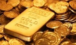 اخبار,اخبار اقتصادی,طلا