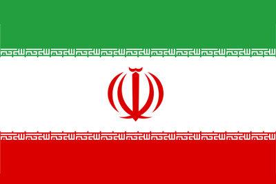 اخبار,اخبار سیاست خارجی,ایران